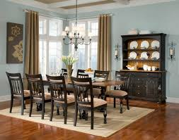 country dining room ideas. Home Decor Dining Room Of Goodly Ideas Country Painting I