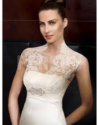 Brautkleider 2012- Brautmode günstig online verkaufen
