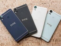 htc 2017 phones. htc desire 10 pro (4gb ram,64gb rom) latest model~original set htc 2017 phones 5