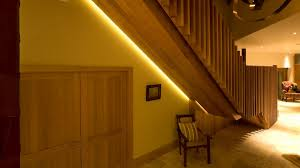 basement stairwell lighting. Lighting:Staircase Lighting Top Real Homes Remarkable Pendant Ideas Stairwell Basement Ceiling Commercial Staircase W