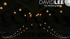 festoon lighting hire manchester cheshire lancashire north west Wedding Lights Hire Manchester manchester festoon lighting hire wedding asian wedding lights hire manchester