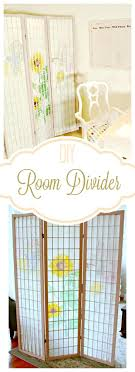 Diy Room Screen 70 Best Images About Faeries Diy Home Decor On Pinterest Rod