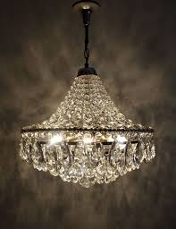 rona chandelier fabric best chandeliers and hanging lights images on module 16