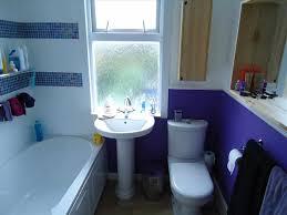 Bathrooms Design : Awesome Cool Bathroom Designs For Interior ...