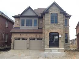 List House For Sale By Owner Free Brampton Mls Listings Real Estate For Sale Zolo Ca