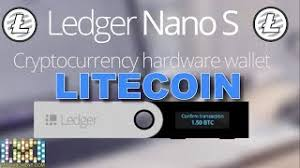 Open ledger wallet bitcoin. 5. Ledger Nano S Bitcoin Legacy Vs Segwit How To Move Ethereum From Poloniex To Coinbase Gronsol