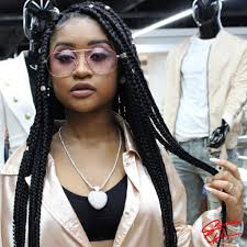 ArtistToWatch Houston s Hip Hop Princess Young Lyric.