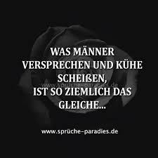 Liebeskummer Page 16 Of 37 Sprüche Paradies