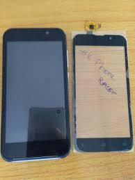 Dịch vụ chuyên ép thay mặt kính màn hình điện thoại hkphone - Kon Tum -  Five.vn