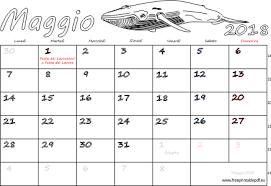 Calendario Con Foto Affordable Programmi Per Creare Calendari Con