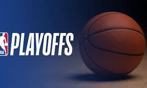 Dallas mavericks vs la lakers betting tips. Nba Playoffs On Espn La Clippers Visit Dallas Mavericks On Friday In Game 6 Espn Press Room U S