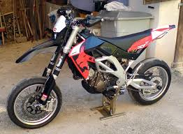 aprilia sxv 450 for sale images