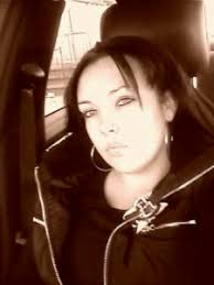 Rochelle Renee Kirk, 28 – A Natural State Funeral Service