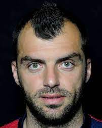 Want to discover art related to pandev? Goran Pandev Fifa Football Gaming Wiki Fandom