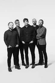<b>Death Cab for Cutie</b> - Home | Facebook
