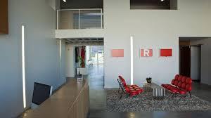 Office Design Group Interesting Lobby Real Art Design Group Office Photo Glassdoorcouk