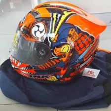 ink #stealth... - Surabaya Helmet Gallery Goes ONLINE   Facebook