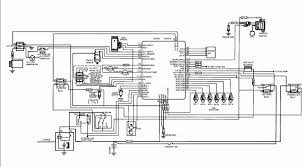 jeep cherokee headlight wiring diagram wiring diagram jeep cherokee wiring diagrams