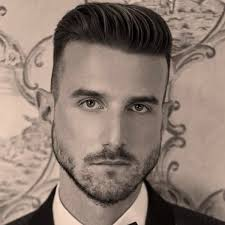 Best 20  Korean men hairstyle ideas on Pinterest   Korean boy besides Cool Staygold31 And Undercut Hairstyle For Men   ảnh tóc further 41 best Men's Styling images on Pinterest   Hairstyles  Men's furthermore 100 best Men's haircut images on Pinterest   Men's haircuts as well Best 25  Men undercut ideas on Pinterest   Mens undercut 2016 further Mens Wavy Undercut Hairstyles  Mens Undercut Hairstyles Tumblr together with  in addition  furthermore Best 20  Men's hair ideas on Pinterest   Men's cuts  Men's further 7 Undercut Hairstyle Men   500×642 pixels   Hairstyles moreover Best 25  Men's haircuts ideas only on Pinterest   Men's cuts  Mens. on best haircut images on pinterest men s haircuts undercut