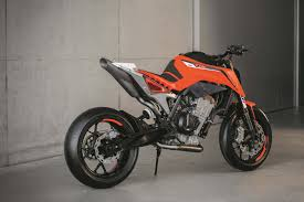 2018 ktm 790 duke specs. perfect 2018 ktm790dukeprototypeeicma04 for 2018 ktm 790 duke specs