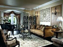 extra large wall art artwork paintings nice decor together with wrought iron winsome full size of