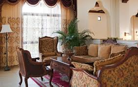 living room ds and curtains ideas