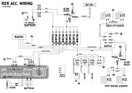 2012 rzr wiring diagram wiring diagram user 2012 rzr wiring diagram wiring diagram datasource 2012 polaris rzr s wiring diagram 2012 rzr wiring diagram
