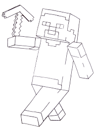 Amazing printable minecraft coloring pages u az coloring pages by lhctzz download by with minecraft coloring pages to print. Fun Free Printable Coloring Pages For Boys Including Minecraft Adventures Of Kids Creative Chaos