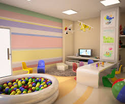 Modern Kids Playroom Furniture Brilliant Fun Ideas Regarding 2