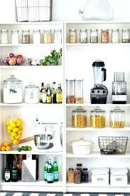 kitchen shelves ikea book kitchen cupboard shelf liners ikeabook