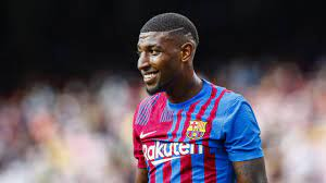 Nach Rückkehr verkauft: Emerson von Barca enttäuscht