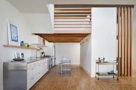 Kitchen Rehab Kitchen Of The Week A Budget Kitchen Rehab In A Santa Monica
