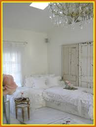 shabby chic style furniture. Shabby Chic Bedroom Ideas On A Budget The Best Decorating Style Image For Concept And Furniture