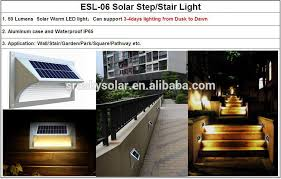 automatic led stair lighting. ip65 automatic led stair lighting for outdoor
