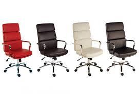 office deco. In 4 Colours. Teknik Office - Deco I