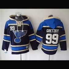 Louis St Team Nhl Hockey Blues Hoodies Apparel dacacdeada|So What's The Distinction?