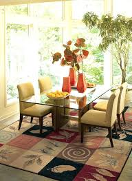 bold area rugs if looking for a bold pattern with a warm color palette your bold