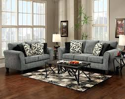 grey couches in living rooms dark grey living room furniture red and walls ideas black and grey couches in living rooms