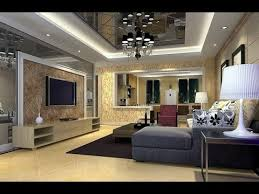 Small Picture modern TV cabinet Wall units furniture designs ideas for living