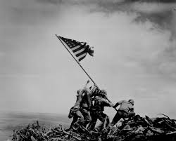 Image result for wwii