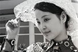 Teresa Teng's music was banned by Beijing but that didn't stop ...