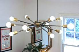 full size of chandelier for high ceiling family room modern chandeliers ceilings h lighting fixtures chandelier large