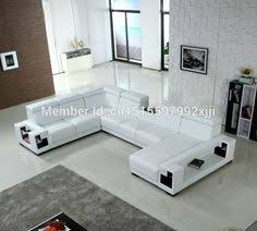 Living room furniture sets 2016 Beige 2016 Chaise Beanbag Sectional Sofa No Hot Sale Set Real Modern Italian Style Leather Corner Sofas For Living Room Furniture Sets Tenkaratv 875 Best Living Room Sofas Images