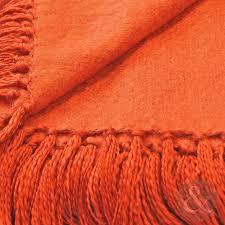 full size of plain woven fringe throw soft acrylic bed blanket burnt orange throw blanket uk