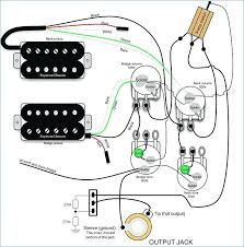 seymour duncan guitar wiring 101 diagram simple model wire color seymour duncan jazz pickup wiring diagram seymour duncan epiphone les paul wiring diagram for seymour