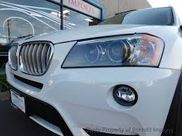 BMW Convertible 2012 bmw x3 price : 2012 Used BMW X3 28i at Schmitt Imports Serving Carlsbad ...