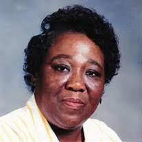 Marion J. Crosby Obituary - Visitation & Funeral Information