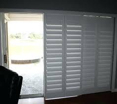 room darkening vertical blinds patio door treatments pleated shades door window coverings vertical window blinds room darkening shades ds for sliding