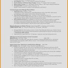Lean Six Sigma Resume Examples Pretty Lean Six Sigma Resume Elegant