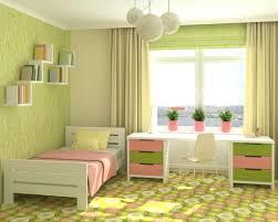 ideen : schönes babyzimmer fur jungs kinderzimmer einrichten junge ...